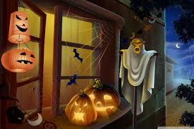 best 25 fun halloween games ideas only on pinterest halloween