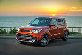 kia convertible models jeep renegade vs kia soul compare cars