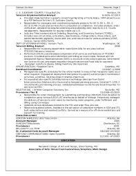 Sterile Processing Technician Resume Sample by Communications Technician Resume Template Osclues Com