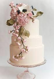 2014 wedding cake trends 5 vintage wedding cakes vintage
