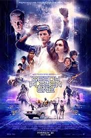 film unyil bf ready player one movie schedules in manila metro manila cinemas