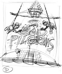 compass rose john manders u0027 blog