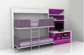 multifunctional furniture for small spaces by clei home design and