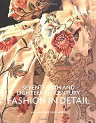 18th century french fashion plates in full color amazon co uk