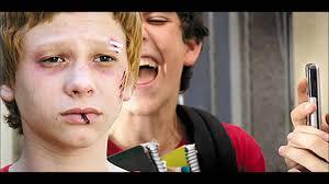 imagenes bullying escolar acoso escolar youtube