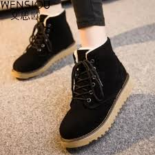 Comfortable Casual Boots Wholesale Casual Boots Promotion Shop For Promotional Wholesale