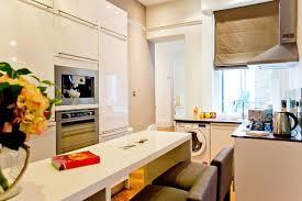 100 apartment 1a at kensington palace top 10 facts about