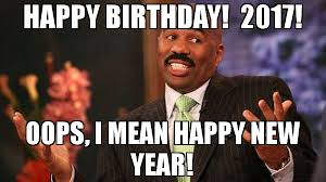 Steve Harvey Memes - memes of steve harvey hosting news year celebration for fox tv