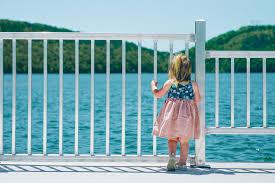 Seeking Theme Roanoke Moment Seeking June Theme Elizabeth Farnsworth