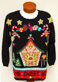 sweater house 213 best sweaters images on ugliest