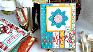 subscription greeting cards buy greeting cards because