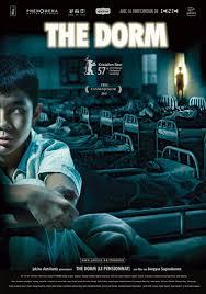 film hantu thailand subtitle indonesia download film alexander the great subtitle indonesia man disguised
