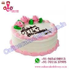 cake order cake of strawberry send birthday cake online online birthday cake