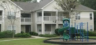 2 Bedroom Apartments In Greenville Nc Macgregor Village I U0026 Ii Apartments Greenville Nc Apartments