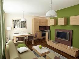 wandgestaltung gr n bad wohnideen wohnzimmer braun grun grün zeitgenössisch on