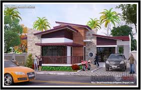 home decor blogs philippines philippine dream house design 2013