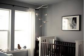 déco chambre bébé gris et blanc 16 déco de chambre grise pour une ambiance deco cool