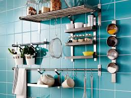 functional kitchen ideas 9 ideas to keep your kitchen functional and organized hgtv