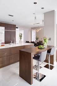 fabricant de cuisines concevoir et fabriquer des armoires de cuisines design