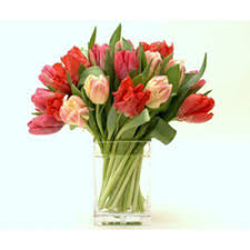 Flowers Long Island City - spring flowers are at their peak new floral arrangements for