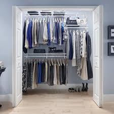 The Best Ways To Organize - the best ways to organize your closet be organizing