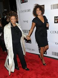 Whitney Houston Daughter Found In Bathtub Coroner Confirms Houston Found In Bathtub Abc News Australian