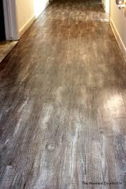 Reclaimed Oak Laminate Flooring Flooring The Weekend Country