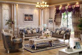 Expensive Bedroom Furniture by Living Room Fascinating Italian Living Room Furniture Ideas