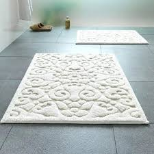 bathroom mat ideas large bathroom rugs tempus bolognaprozess fuer az