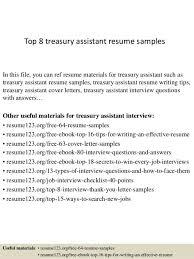 Oracle Sql Resume Informatica Resume Sample Fresher Informatica Resume Sample