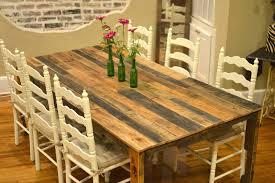 table de cuisine en palette best table haute jardin palette pictures amazing house design