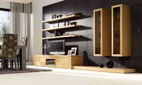 Living Room Wall Designs To Put Lcd Drawing Room Furniture Designs Home Design Ideas