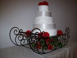 cake stands for sale wedding and quinceanera event sales and rental home page