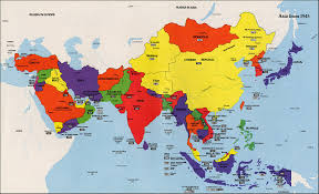 map asie st atlas index of maps