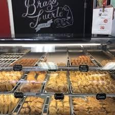 el brazo fuerte bakery 161 photos u0026 73 reviews bakeries