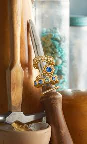 sundance home decor 16 best catalog covers images on pinterest artisan jewelry