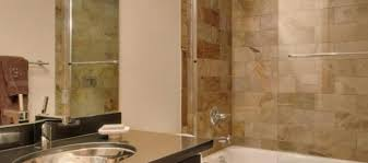 earth tone bathroom designs earth tone bathrooms bathroom design ideas earth tone bathroom