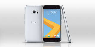 best new android phones the best new android smartphones worth your attention android