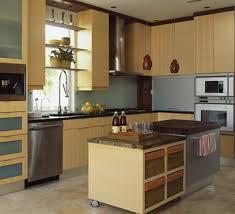 9 foot kitchen island kitchen island design ideas home appliance