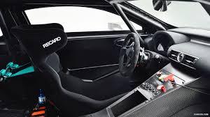 lexus racing wallpaper 2014 lexus rc f gt3 racing concept interior hd wallpaper 15