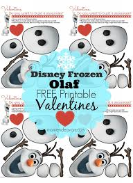 disney frozen printable activities u0026 coloring pages