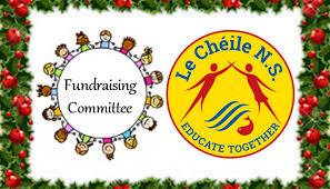 christmas wrapping paper fundraiser le chéile 2016 christmas wrapping paper le chéile