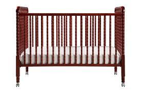 jenny lind crib mattress measurements creative ideas of baby cribs jenny lind 3 in 1 convertible crib davinci baby