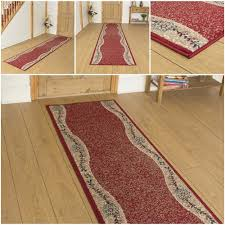 Cheap Runner Rug Runners Rugs U0026 Carpets Home Furniture U0026 Diy