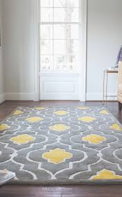 Gray And Yellow Kitchen Rugs Grey Kitchen Rugs Lovely Kitchen Rugs Curtains Charming Costco