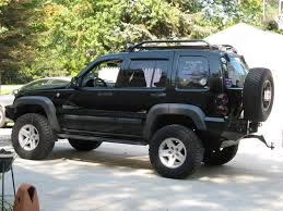 used jeep liberty rims black rims for jeep liberty jpeg http carimagescolay casa