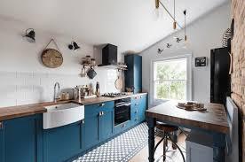 Nordic Home Interiors Pictures Nordic Interior Design The Latest Architectural Digest