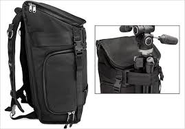 Most Comfortable Camera Backpack Top 10 Best Dslr Backpack Camera Bags You Should Not Miss