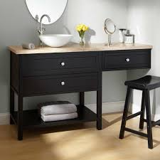confortable bathroom sink vanity combo bathroom designing