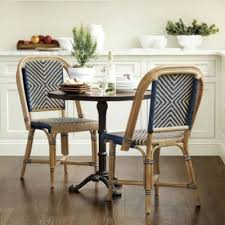 Bistro Table Set Kitchen by 23 Best Bistro Images On Pinterest Bistro Tables Kitchen Ideas